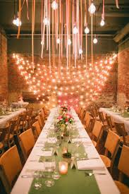 ann arbor wedding at zingerman u0027s events on 4th by abby rose photo