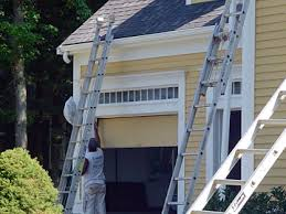 Exterior Paint Contractors - best price ri ma painting contractor low cost exterior interior