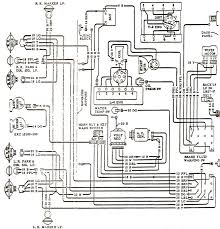 68 buick wiring diagram schematic wiring diagram simonand