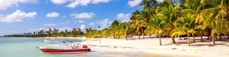 Where Is Punta Cana On The World Map by Punta Cana Dominican Republic Caribbean Westjet Com