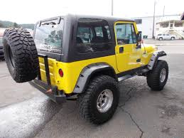 jeep yellow 2017 index of images 1994 jeep wrangler yellow
