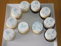 birthday boy cupcakes beach house bakery cakes u0026 cupcakes