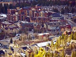 Most Beautiful Cities In The Us Most Beautiful Small Towns To Visit In The U S Tripstodiscover Com