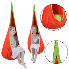 Hanging Chair Swing Hanging Chairs