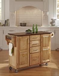Red Kitchen Islands Kitchen Carts Kitchen Island Plans To Build Wooden Cart With