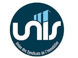 chambre syndicale des syndics de copropriété unis naissance d un nouveau syndicat immobilier