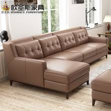Cheap Mini Sofa Online Get Cheap Mini Sectional Sofa Aliexpress Com Alibaba Group