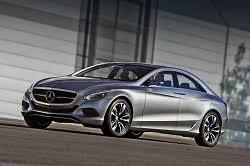 mercedes f800 price drive future mercedes s class car reviews by car