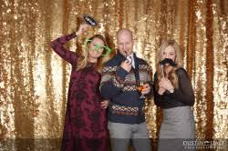 photo booth rental utah dustin izatt photo booths dustin izatt photo booths rentals