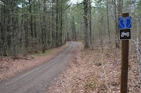 Wisconsin Atv Trail Map by 1 Atv Trail System In Wisconsin Northern Wisconsin Vacations