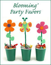 butterfly party favors flower and butterfly party favors favecrafts