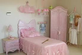 disney princess bedroom decor disney princess bedroom frozen wallpaper for princess bedroom