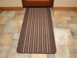 Kitchen Rugs With Rubber Backing Kitchen Rugs With Rubber Backing U2013 Kitchen Ideas