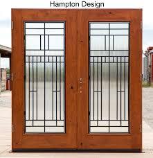 Metal Door Designs Iron Grill Door Designs Safety Door Btca Info Examples Doors