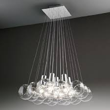 Trendy Lighting Fixtures Contemporary Lighting Fixtures For Home House Lighting