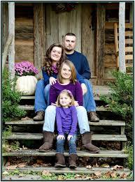 best 25 family photo shoot ideas ideas on family