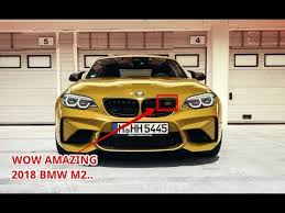 bmw m2 release date this like 2018 bmw m2 release date