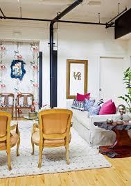 bohemian style home decor moroccan themed bathroom living room bohemian home decor style 100