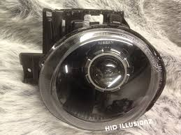 nissan juke xenon headlights 2015 hidillusionz lifetime warranty hid retrofit projector headlights