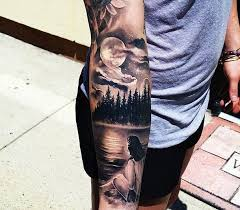 176 best tattoos images on pinterest arm tattoos compass art