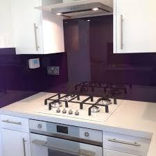 kitchen fitter ikea wickes b u0026q magnet in england gumtree