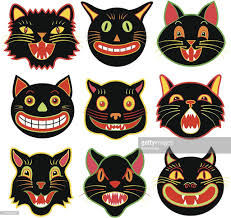 halloween halloween cat catering san diegohalloween menu eyes