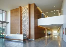 Office Design Interior 10 Astonishing Lobby Design Ideas That Will Greatly Admire You