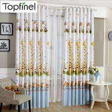Blinds For Kids Room by Best 3d Scenery Blackout Curtains Online Bedroom Window Curtains