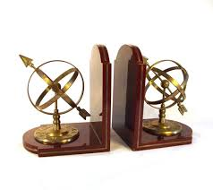 unique bookends for sale 445 best bookends images on book holders bookends and