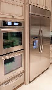 Cool Kitchen Appliances by Kitchen Awesome List Of Kitchen Appliances Cool Home Design