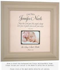 Godmother Gifts To Baby 21 Best Baptism Christening Gifts Images On Pinterest