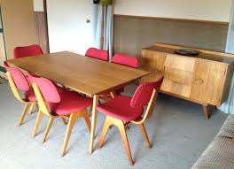 1950 dining room furniture dining room stupendous 1950s dining room sets design furniture