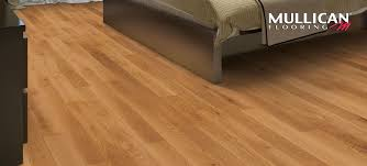 Bruce Maple Chocolate Laminate Flooring Mullican Flooring Home