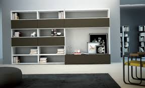 bedroom wall shelving units ideas shelving for bedrooms within sizing 1344 x 820