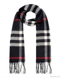 light blue burberry scarf 2017 special offers burberry oblong scarf dark blue light grey