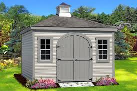 Pretty Shed by How To Build A Shed Foxscountrysheds U0027s Blog