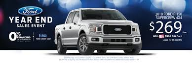 ford png new u0026 used ford dealer in wantagh ny
