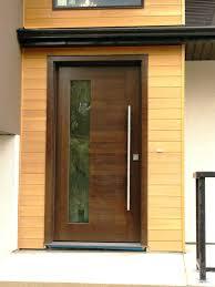marvelous modern front door handle images best inspiration home