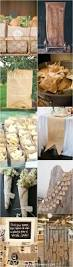 Kraft Paper Table Cloth 25 Best Ideas About Kraft Paper On Pinterest Wedding