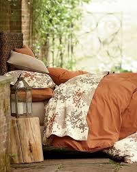 best 25 burnt orange bedroom ideas on pinterest burnt orange