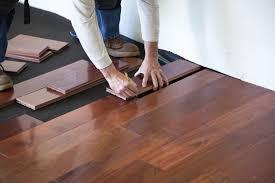 wood floors san diego