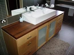 bathroom vanitie design ideas get inspired by photos of bathroom