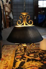 738 Best Lamps Magnificent Images On Pinterest Chinoiserie