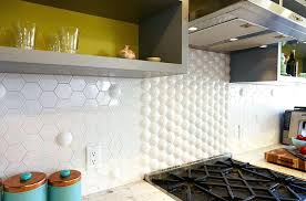 beautiful kitchen backsplash tile for kitchen backsplash pictures beautiful kitchen backsplash
