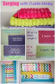 best 10 brother 1034d serger ideas on pinterest serger sewing