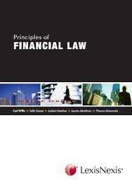 lexisnexis for development professionals login principles of financial law lexisnexis south africa