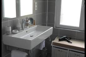 chambres d hotes beauvais chambre 2 personnes louise chambres d hotes à beauvais clévacances