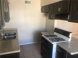kitchen cabinets el paso tx homes for sale in el paso texas 5825 blackhawk drive el paso 79924