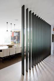 divider outstanding partition divider wall partitions ikea