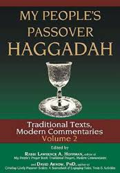 passover haggadah my s passover haggadah traditional texts modern
